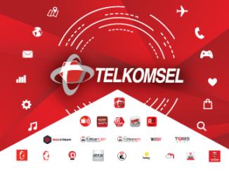 Situs Slot Online Deposit Pulsa Termurah di Indonesia