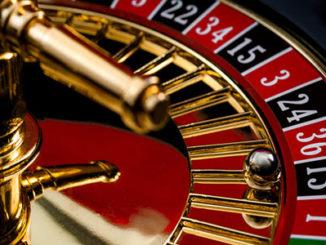 Cara Bermain Judi Casino