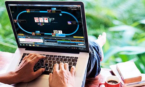 Panduan Daftar Agen Poker