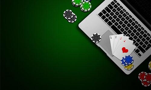 Kuasai Mudahnya Trik Poker