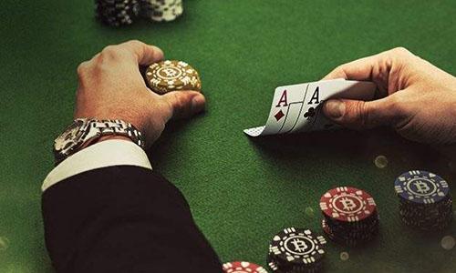 Fitur Aplikasi Poker Online