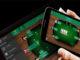 Lag Dalam Aplikasi Poker