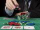 Cara Mudah Menang Poker