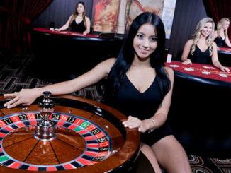 Panduan Main Judi Casino